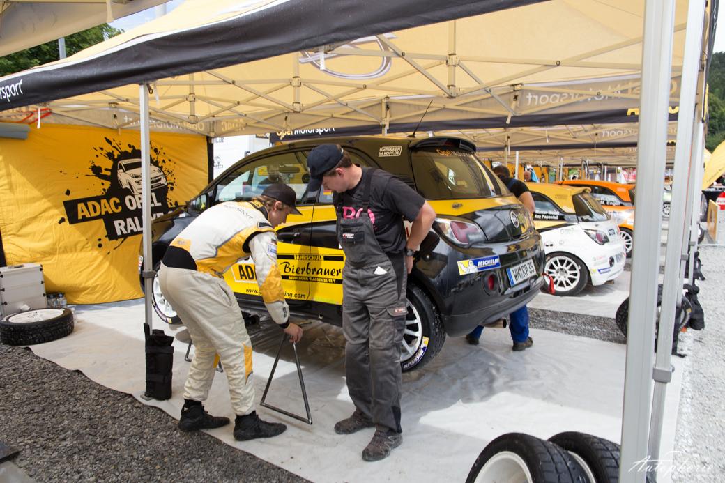 opel-adam-cup-wartburg-rally-0150
