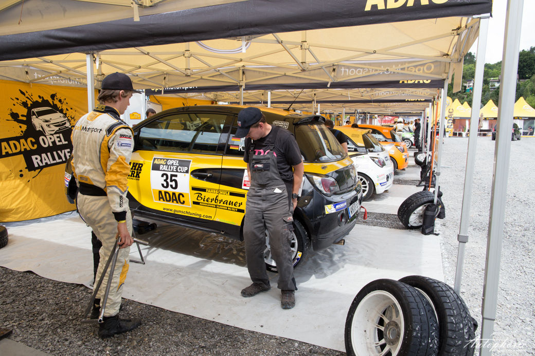 opel-adam-cup-wartburg-rally-0154