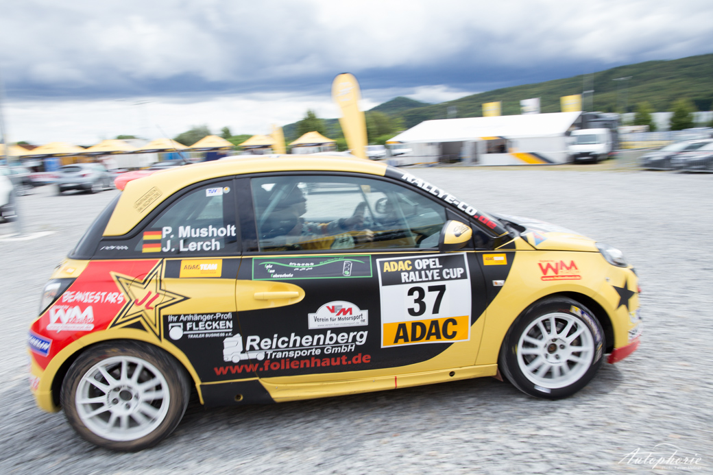 opel-adam-cup-wartburg-rally-0172
