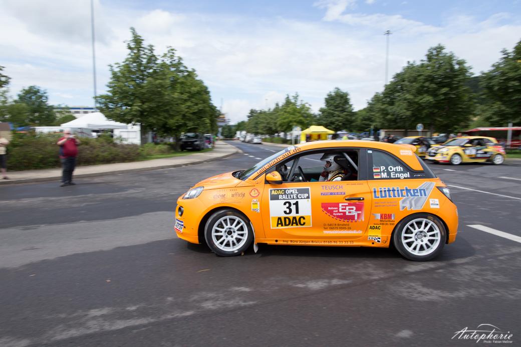 opel-adam-cup-wartburg-rally-0195