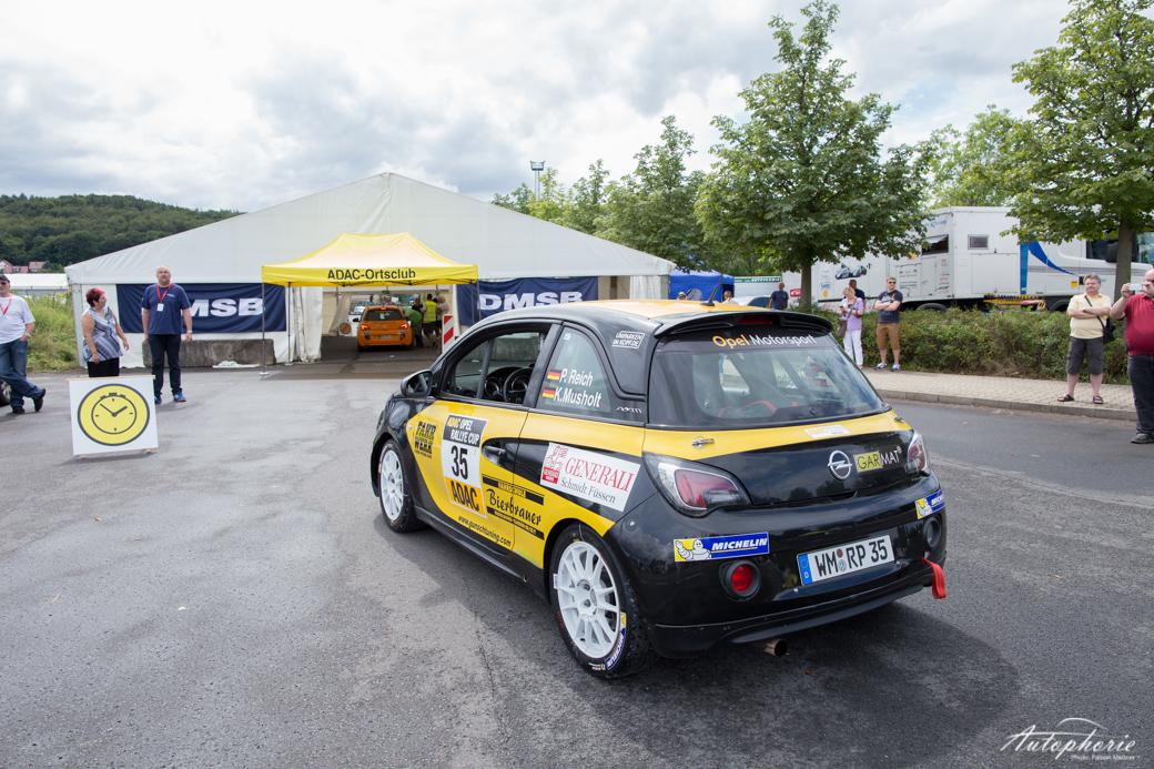 opel-adam-cup-wartburg-rally-0199