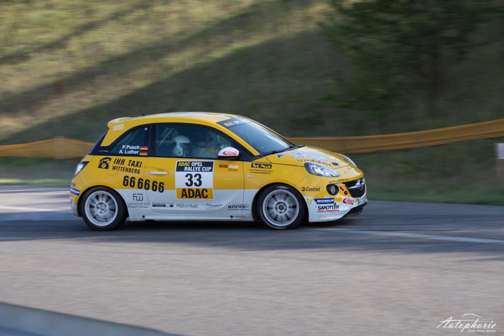 opel-adam-cup-wartburg-rally-0450