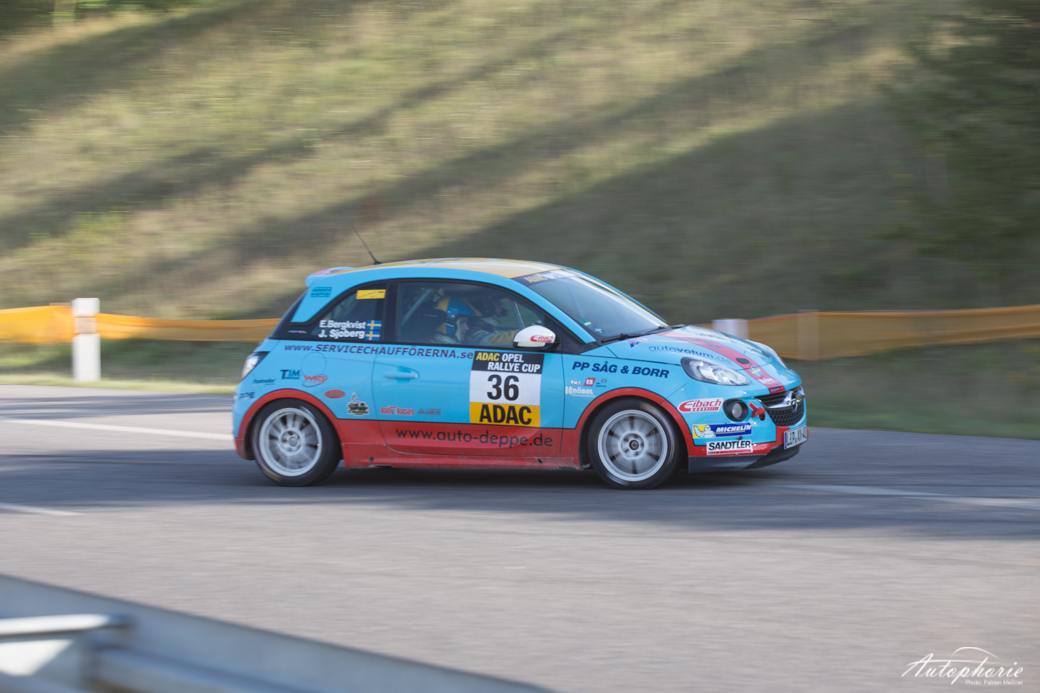 opel-adam-cup-wartburg-rally-0461