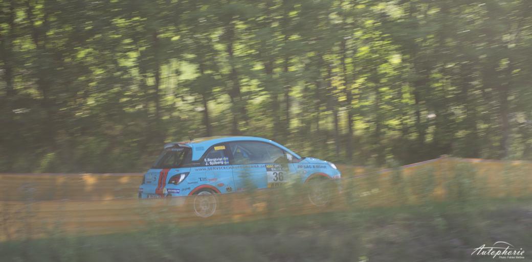 opel-adam-cup-wartburg-rally-0467