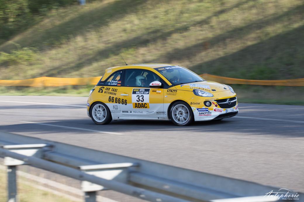opel-adam-cup-wartburg-rally-0476