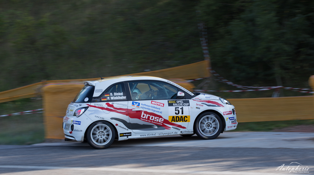 opel-adam-cup-wartburg-rally-0486