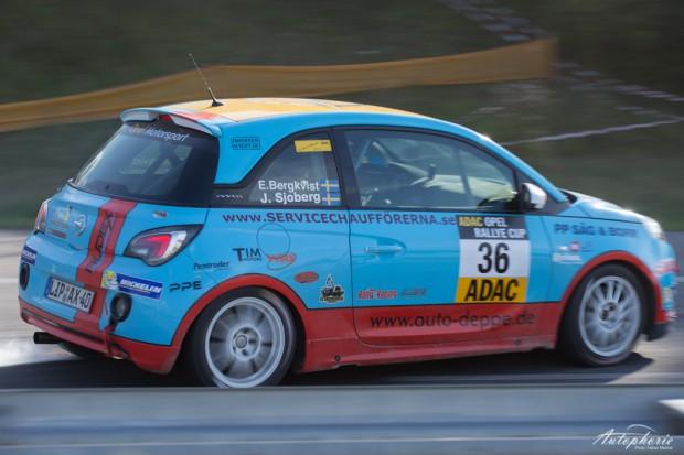 opel-adam-cup-wartburg-rally-0489