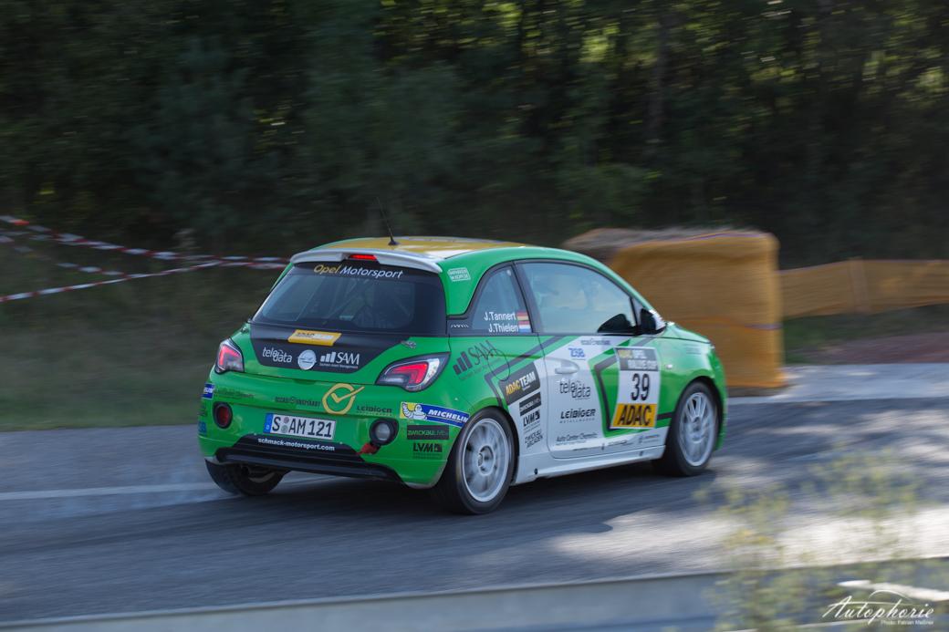 opel-adam-cup-wartburg-rally-0503