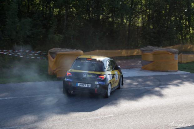 opel-adam-cup-wartburg-rally-0535