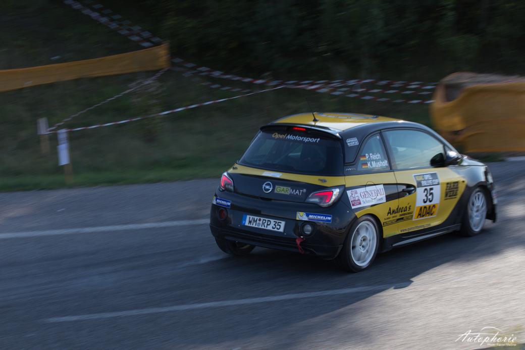 opel-adam-cup-wartburg-rally-0549