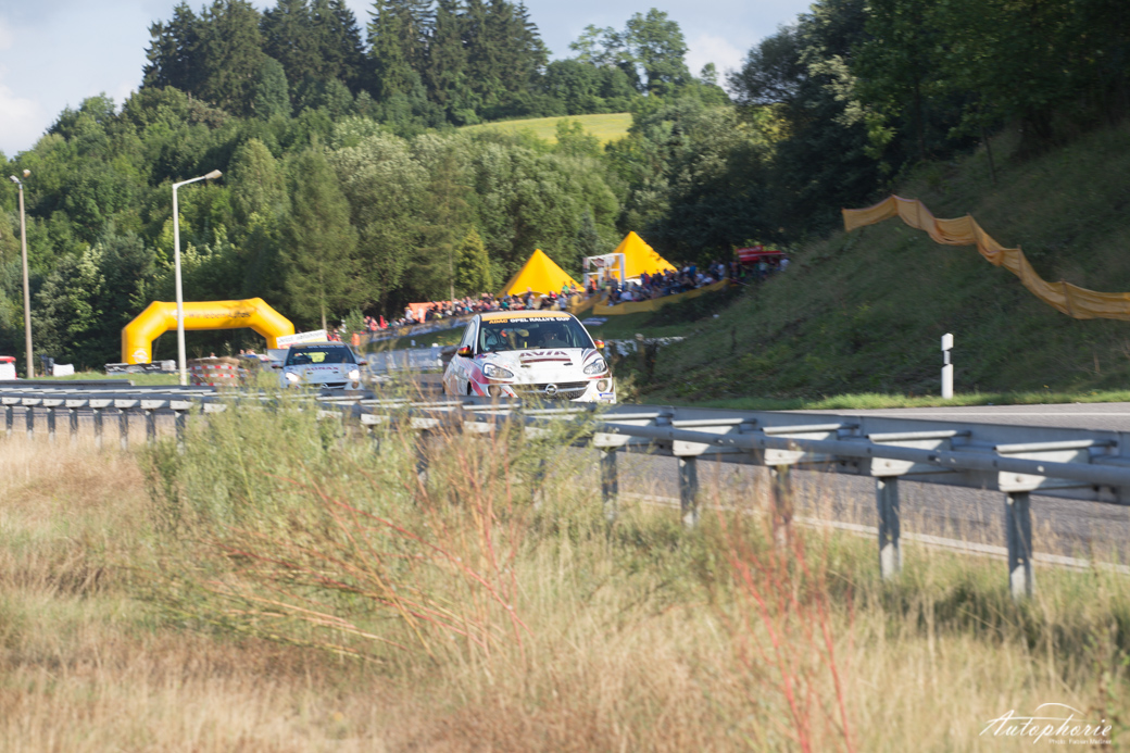 opel-adam-cup-wartburg-rally-0590
