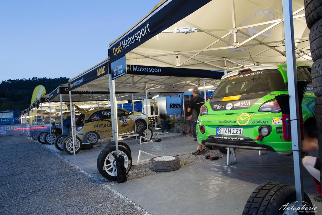 opel-adam-cup-wartburg-rally-0621