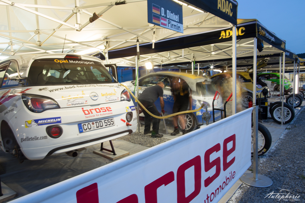 opel-adam-cup-wartburg-rally-0623