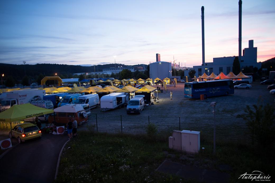 opel-adam-cup-wartburg-rally-0638