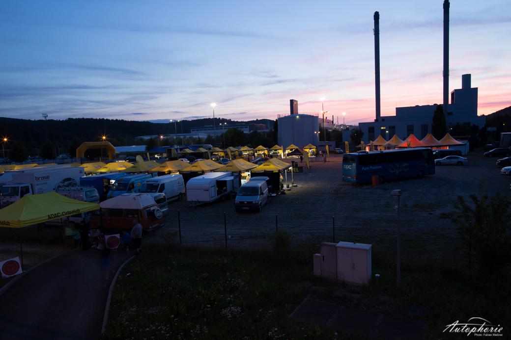 opel-adam-cup-wartburg-rally-0645