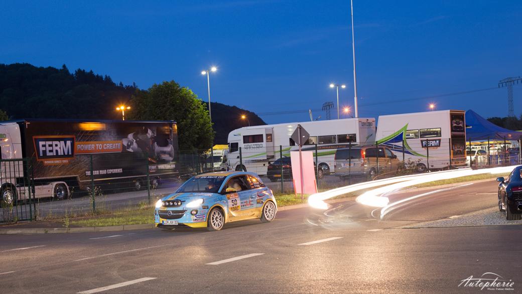 opel-adam-cup-wartburg-rally-0668