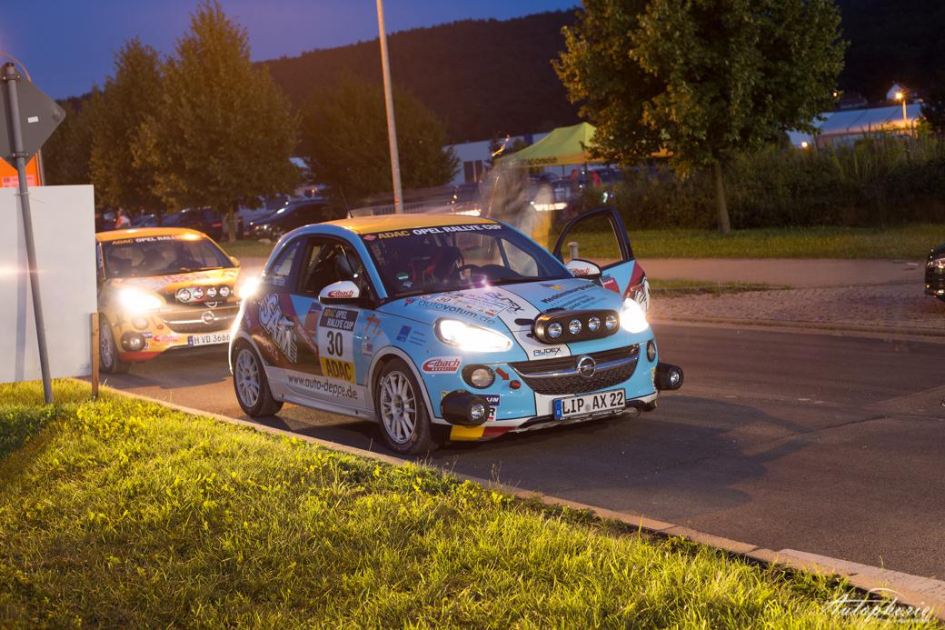 opel-adam-cup-wartburg-rally-0672