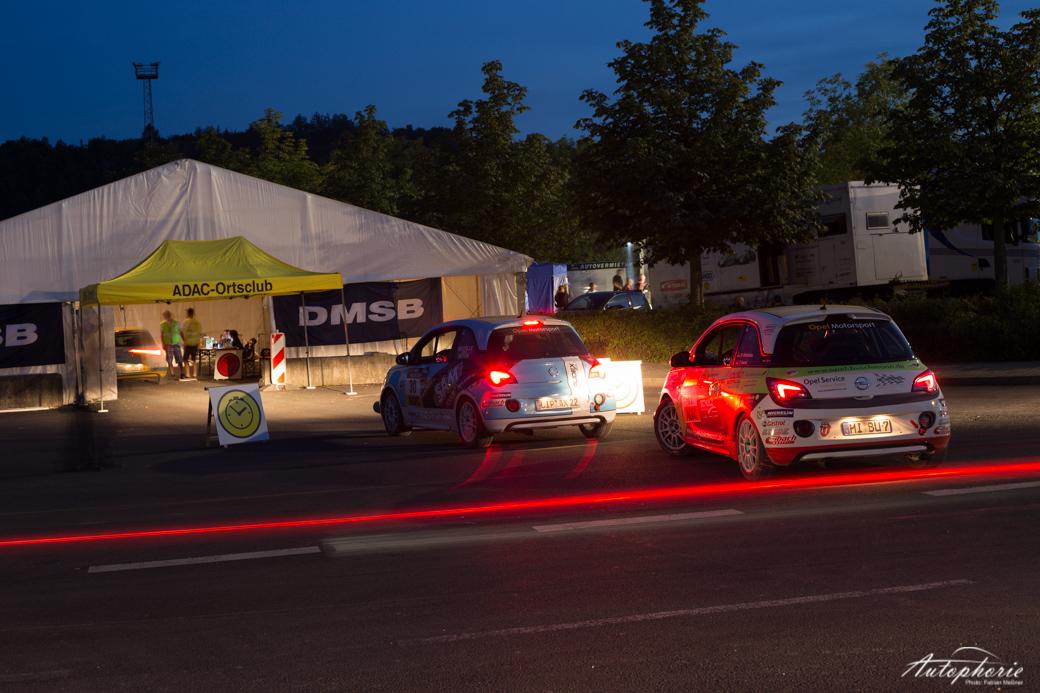 opel-adam-cup-wartburg-rally-0676