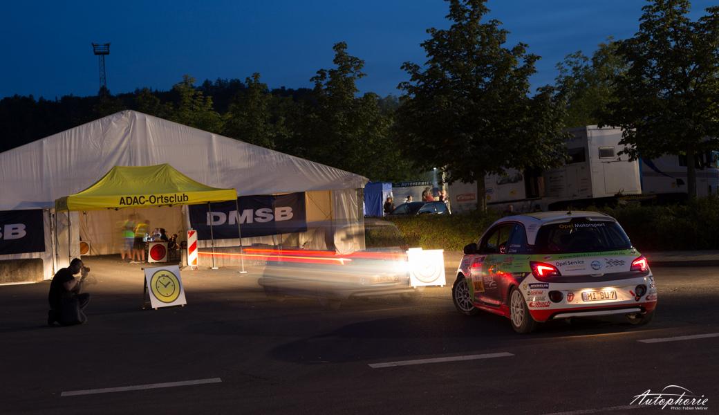 opel-adam-cup-wartburg-rally-0677