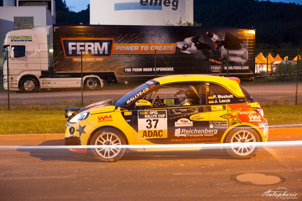 opel-adam-cup-wartburg-rally-0680