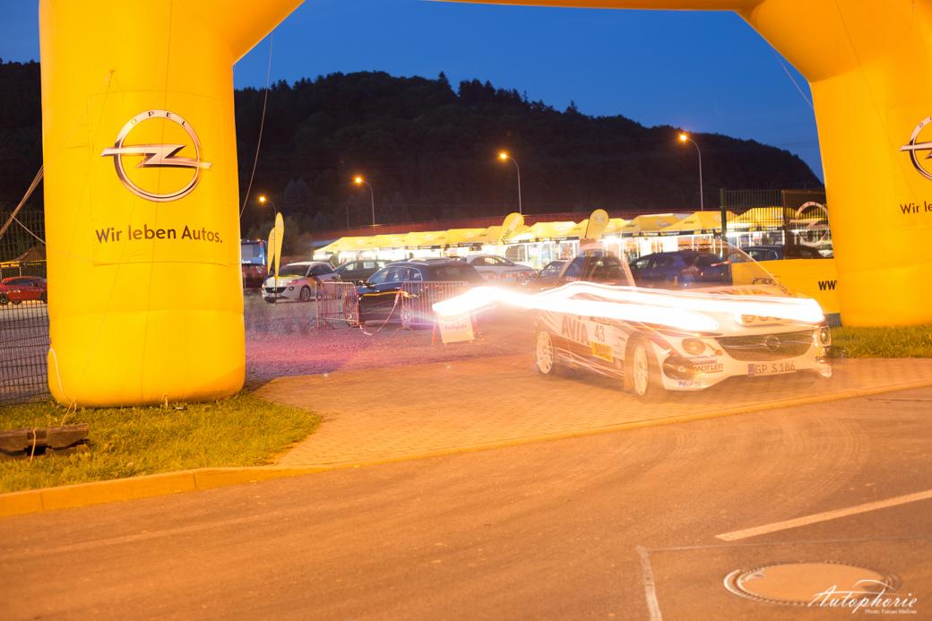 opel-adam-cup-wartburg-rally-0681