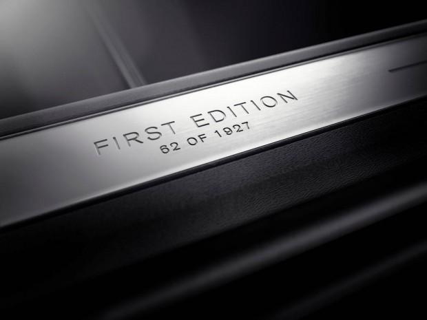 volvo-xc90-first-edition-tuerleiste