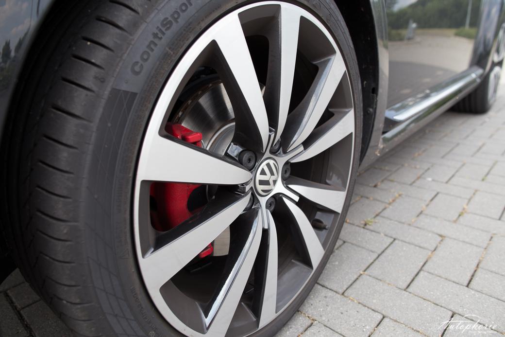 vw-beetle-2-0-tsi-cabrio-r-line-9743