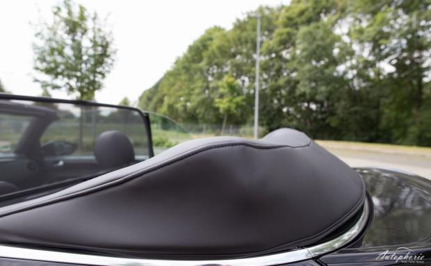 vw-beetle-2-0-tsi-cabrio-r-line-9745