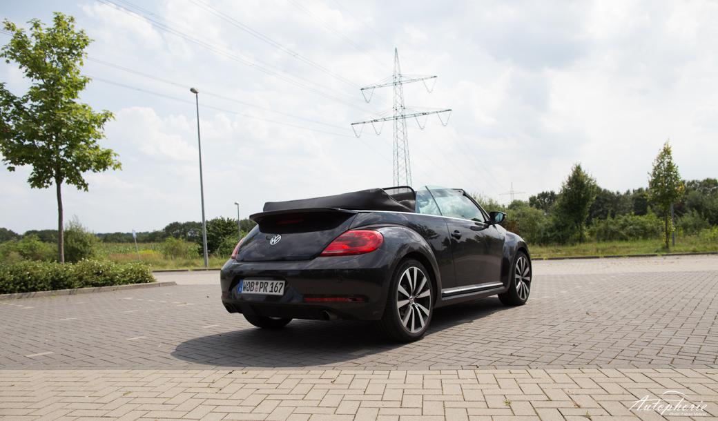 vw-beetle-2-0-tsi-cabrio-r-line-9750