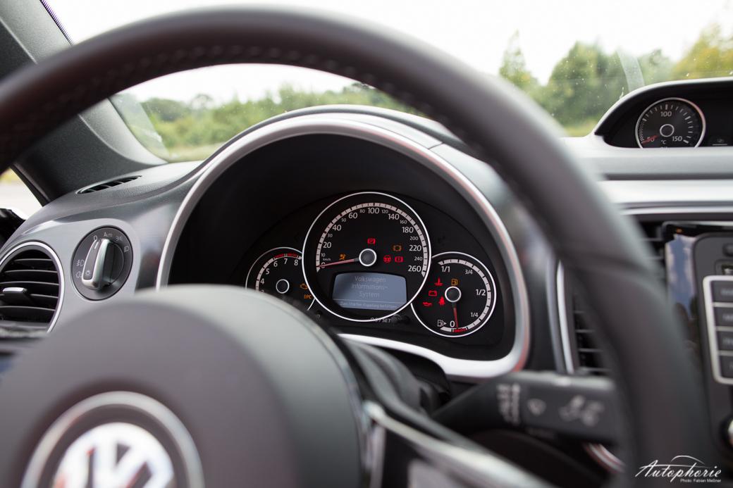 vw-beetle-2-0-tsi-cabrio-r-line-9768