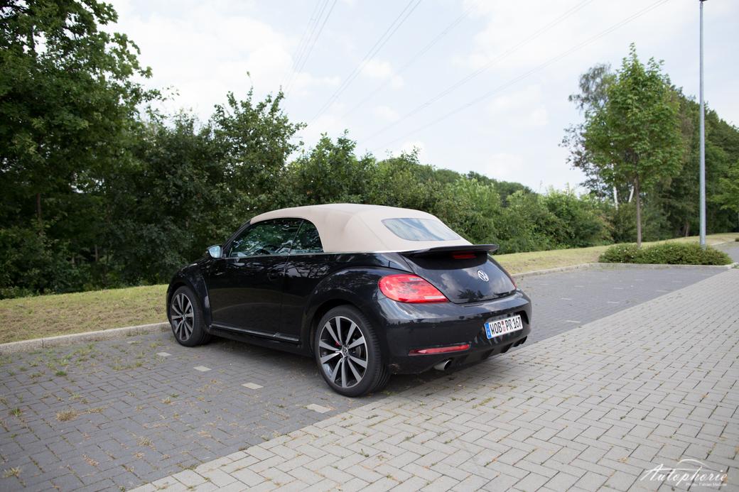 vw-beetle-2-0-tsi-cabrio-r-line-9788