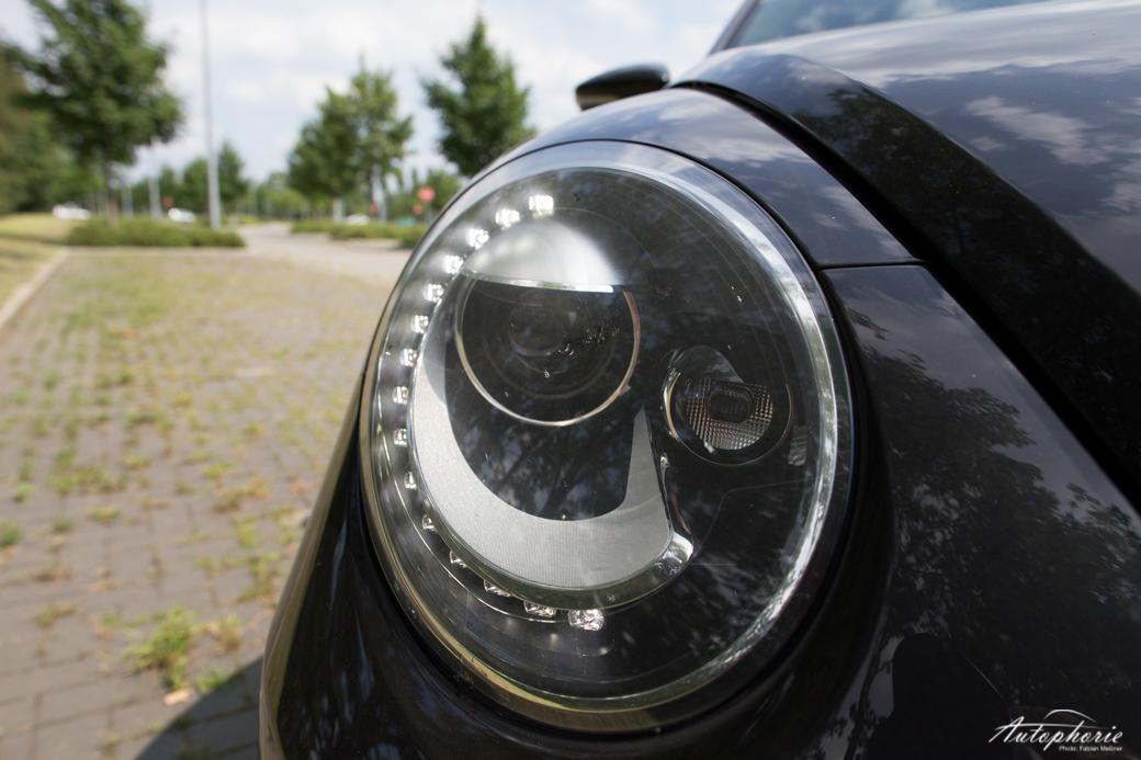 vw-beetle-2-0-tsi-cabrio-r-line-9802
