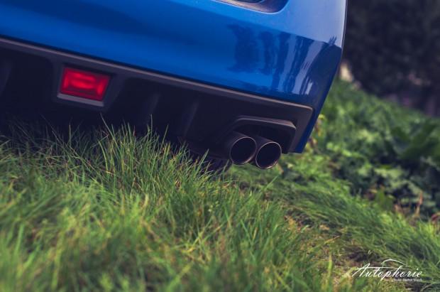 2014-Subaru-WRX-STI-Endrohre-Auspuff
