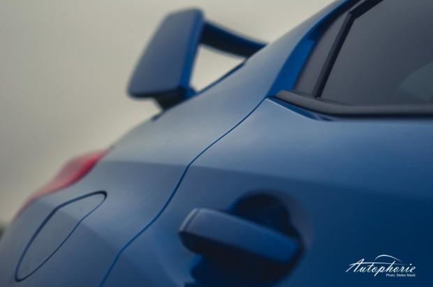 2014-Subaru-WRX-STI-Formsprache