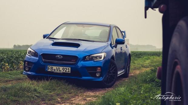 2014-Subaru-WRX-STI-Front