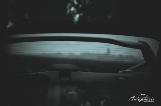 2014-Subaru-WRX-STI-Heckspoiler-Fluegel