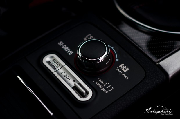 2014-Subaru-WRX-STI-SI-DRIVE