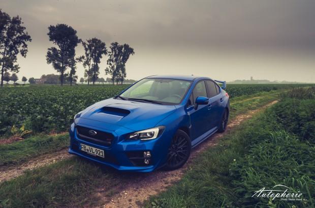 2014-Subaru-WRX-STI-Totale