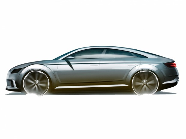 Audi-TT-Sportback-Concept-8S