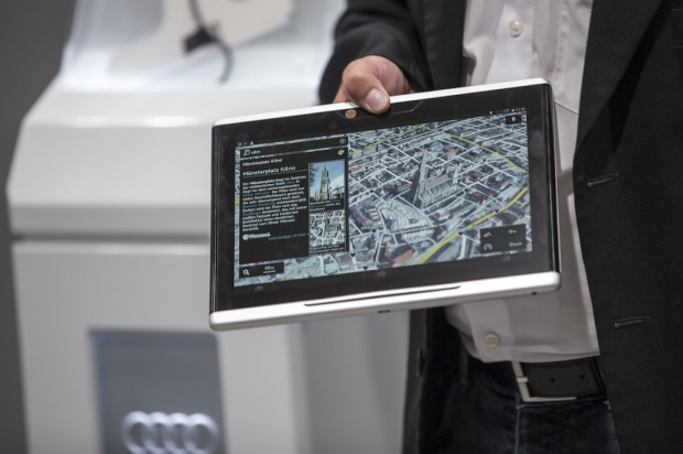 audi-tablet-android-basis