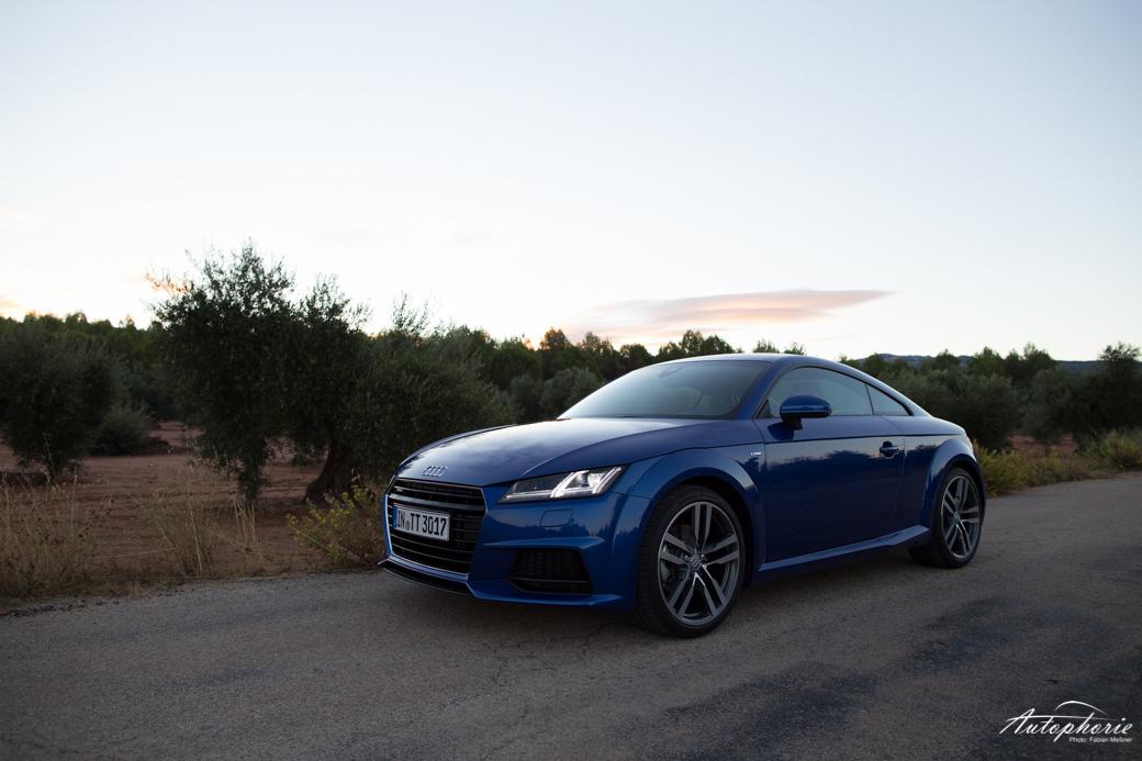 audi-tt-coupe-2-0-tfsi-quattro-blau-1871