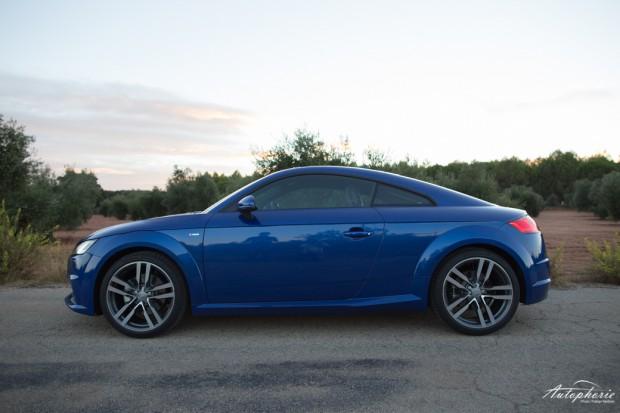 audi-tt-coupe-2-0-tfsi-quattro-blau-1884