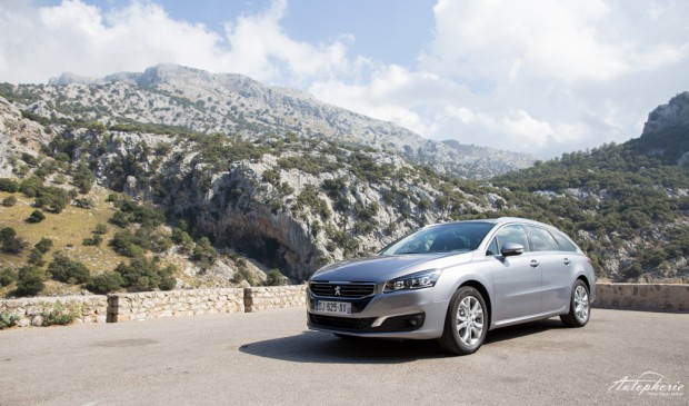 peugeot-508-sw-facelift-test-1520