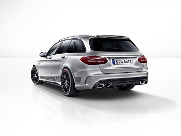 mercedes-amg-c63-t-modell-edition1 (3)
