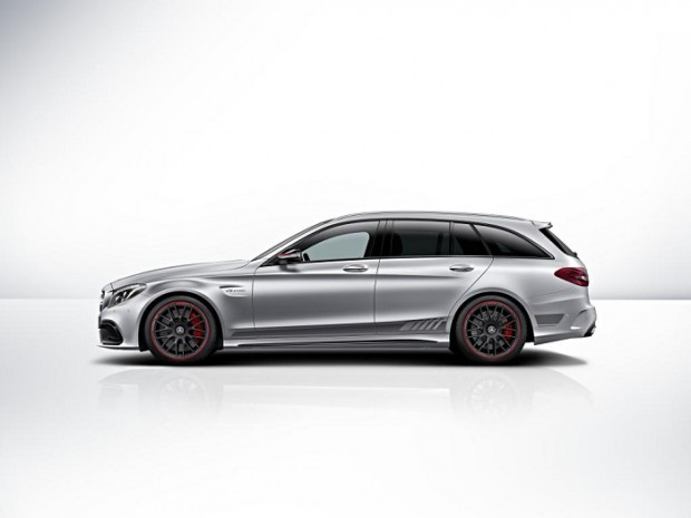 mercedes-amg-c63-t-modell-edition1 (4)