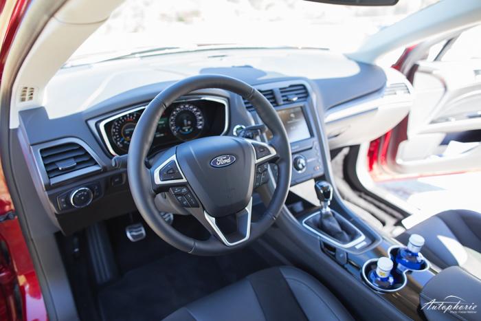 neuer-ford-mondeo-ruby-rot-titanium-testfahrt-2101