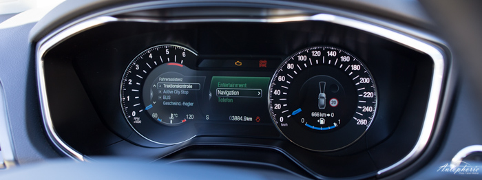 neuer-ford-mondeo-ruby-rot-titanium-testfahrt-2102