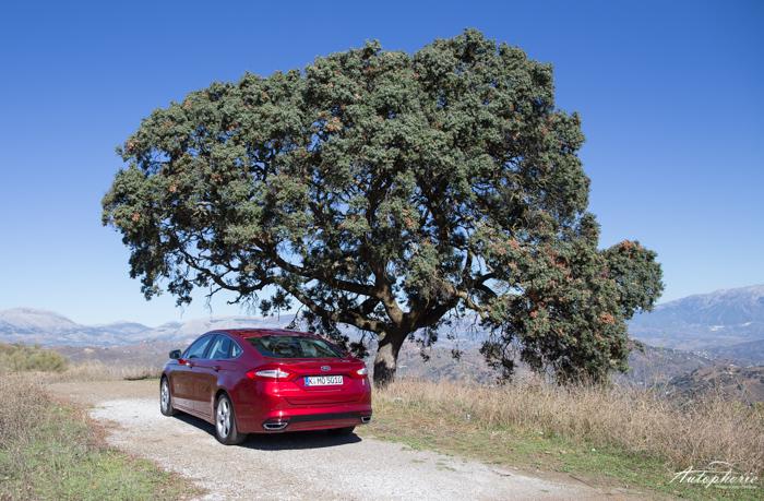 neuer-ford-mondeo-ruby-rot-titanium-testfahrt-2117