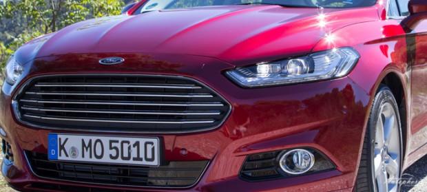 neuer-ford-mondeo-ruby-rot-titanium-testfahrt-2126