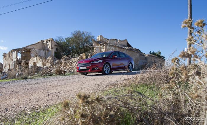 neuer-ford-mondeo-ruby-rot-titanium-testfahrt-2134